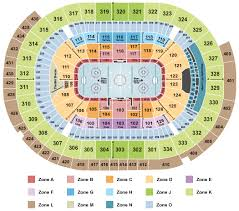 Enterprise Center Wwe Seating Chart Nhl All Star Skills Competition Tickets At Enterprise Center