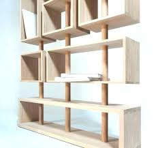 laminate wood shelves large how to paint shelf basic from boards use s countersink fill with putty then prime easy home shelving wooden planks