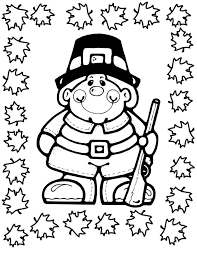 Small Picture 103 best Thanksgiving Coloring Pages images on Pinterest