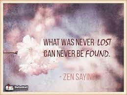 Zen Quotes Best 48 Inspiring Zen Quotes Spirituality BabaMail