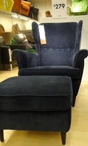 chair green velvet swivel red dark blue accent chairs chairsdark striking ideas charming navy antique bedroom wonderful burdy crushed lounge tufted