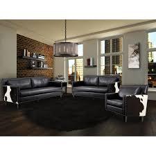 affordable modern furniture dallas. Elegant Office Furniture Retailers Modern Stores Online With Stores. Affordable Dallas