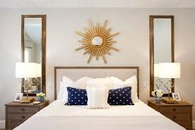 Bedroom Odeas Custom Ideas