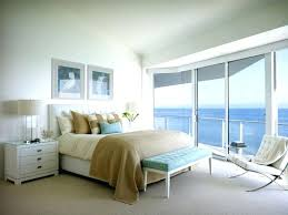 Ocean Themed Master Bedroom Beach Themed Master Bedroom Beach Themed Bedroom  Pictures
