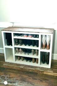 closetmaid shoe shelf shoes rack closet closet maid shoe storage shoe rack closet shoe storage organization