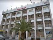 Image result for هتل محمود آباد