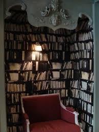 Unique bookcases designs 9