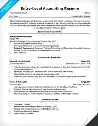Staff Accountant Resume Samples Staff Tax Accountant Sample Resume Vbhotels Co