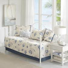 daybed sets daybed covers