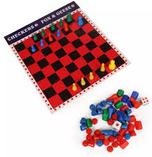 Fun Business Games Fun With 12 Board Business Game At Rs 230 Piece Board Wale Khel