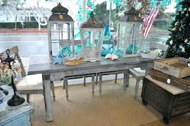 gray wood dining table. Enchanting Gray Wash Dining Table Weathered Grey Wood Elegant Chair Fabulous Tables Modern Pedestal Extendable Diy