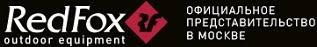 <b>Куртки</b> RedFox. Официальный Интернет-Магазин RedFox в ...