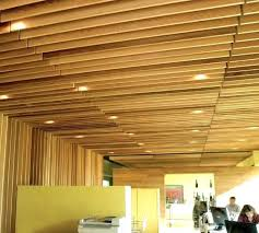 amazing home astounding wood drop ceiling in armstrong ceilings residential wood drop ceiling challengesoing