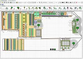 Small Picture Free Garden Design Software Mac Markcastroco