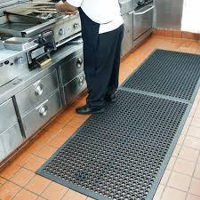kitchen floor mats. Wonderful Kitchen With Kitchen Floor Mats