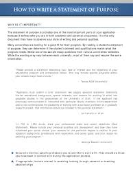 The     best Personal statements ideas on Pinterest   Purpose