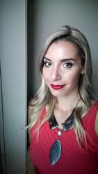Colleen Smith - Calgary Life Coach | Noomii