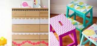 ikea furniture colors. Colors In Furniture Ikea