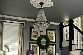hanging chandelier best of hanging a chandelier in the living room a review
