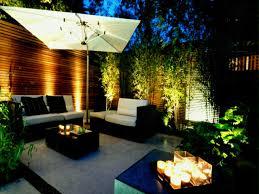 small patio ideas for yards on a budget uk condo garden front porch designs condos