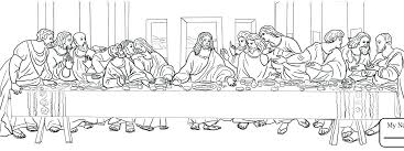 Religious Coloring Pages For Lent Religious Coloring Pages Picture
