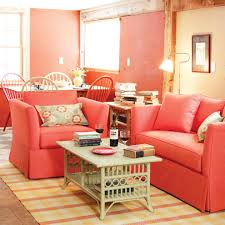 Living Room Arm Chairs Shocking Arm Chairs Upholstered Decorating Ideas Images In Living