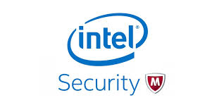 Security Innovation Intel Security Innovation Alliance Continues To Expand