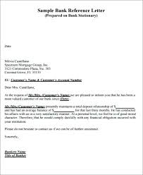 Bank Reference Letter Template Classy Letter Format For Bank To Close Account Application Format Bank