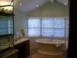 Bathroom Bathroom Showrooms Nj Bathroom Fixtures Showroom