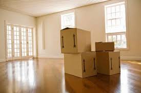 In Home Furniture Movers Inspiration Home Moving Service North Hollywood CA Home Moving Service