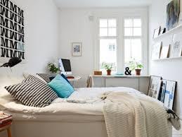 Full Image for Scandinavian Design Bedroom 120 Modern Swedish Bedroom  Design Design Style Scandinavian Design ...