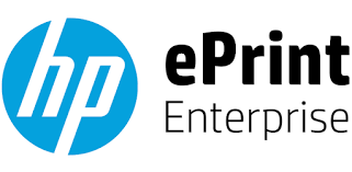 HP ePrint Enterprise (service) - Apps on Google Play
