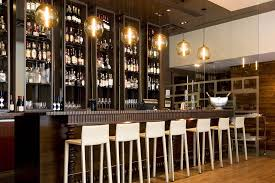 lighting for restaurant. MODERN Bar LIGHTING Lighting For Restaurant