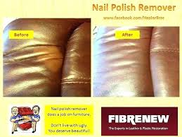 how to remove pen from leather how to remove pen ink from leather pen ink leather how to remove