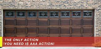 action garage doorAAA Action Garage Door Service  Las Vegas NV Overhead Roll Up