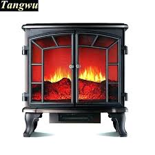 dimplex electric fireplace reviews electric fireplace reviews splendid stove dimplex windham electric fireplace reviews