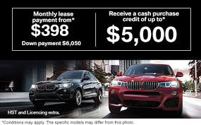 2018 bmw lease rates. wonderful bmw take advantage of the sales event at elite bmw intended 2018 bmw lease rates