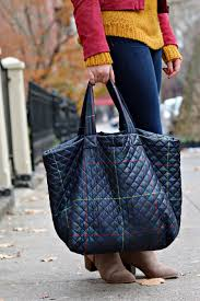 mz wallace handbags. Naturally Mz Wallace Handbags