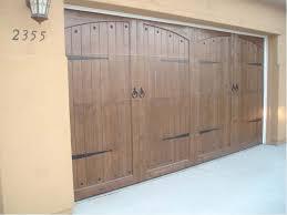 garage door accessoriesDecorative Garage Door Hardware Ideas