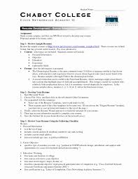 15 Luxury Open Office Resume Template Resume Sample Template And