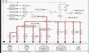 favorite usb otg cable wiring diagram wiring diagrams new usb otg usb otg cable wiring diagram at Otg Cable Wiring Diagram