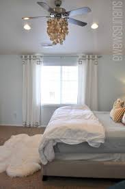 pretty ceiling fans for master bedroom master bedroom ceiling fan light master bedroom ceiling fan or chandelier master bedroom ceiling fan size