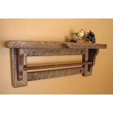 towel bar with towel. Plain Towel Shelf With Towel Bar Bathroom Wall Shelves For Towels The  Features In Towel Bar With K