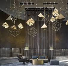 dubai designs lighting lamps luxury. Dubai Designs Lighting Lamps Luxury. Contemporary Preciosa Is An Innovative Company Which Creates Luxury The Foggy Dew