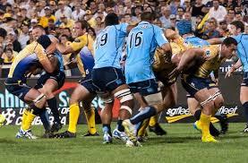 ysis super rugby round 4