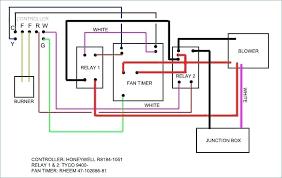 rheem ac relay wiring diagram advance wiring diagram rheem fan relay wiring diagram wiring diagram rheem ac relay wiring diagram