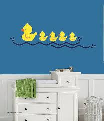 lovely are wall decals reusable