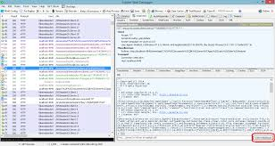 Sentient Tidbits Extending Built In Qlik Sense Visualisations