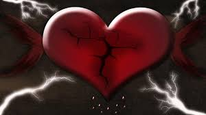 bad sad broken heart alone hd wallpapers free
