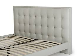 Modern Grey Bedroom Modrest Hera Modern Grey Bedroom Set